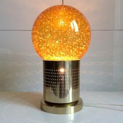 Lampa (fåglavik) 3.200kr